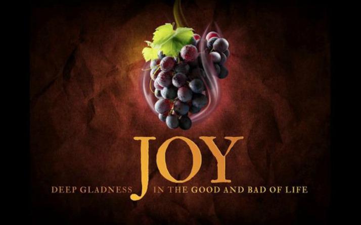 Joy 06