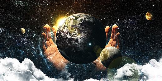 Image result for god creation life
