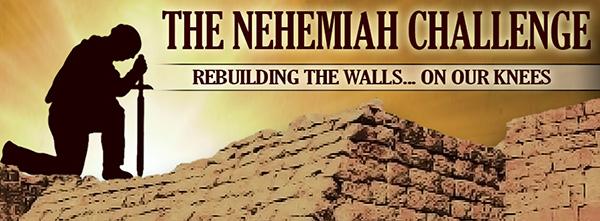 Nehemiah Challenge