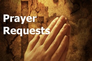 Prayer Request 18 (26)